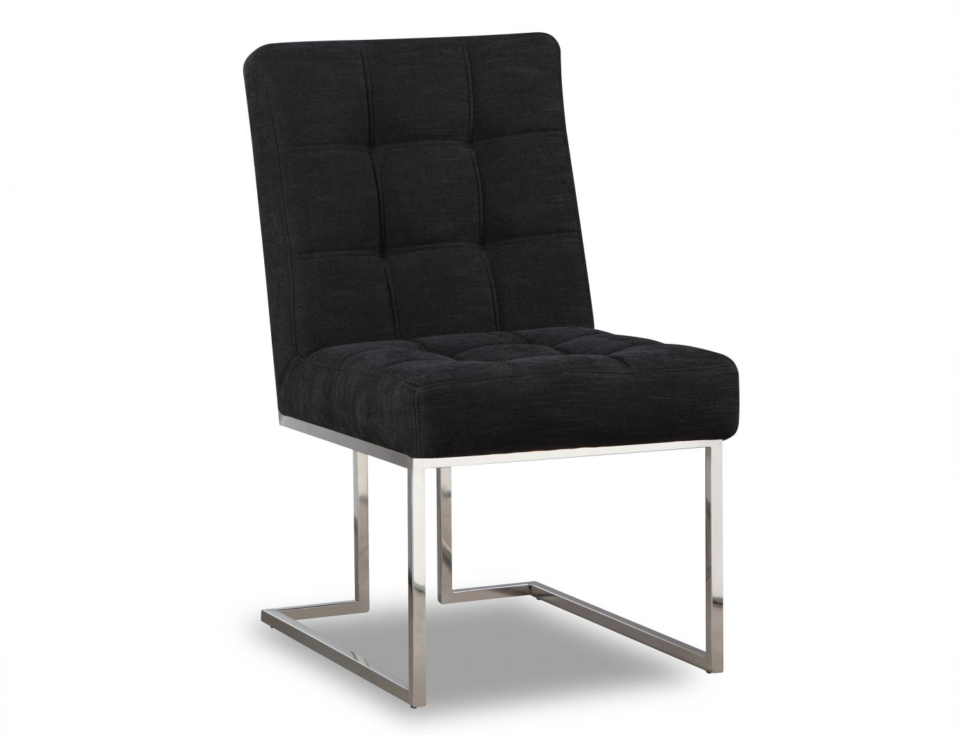 Maria Black Dining Chair