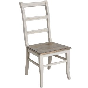 The Studley Collection Dining Chair