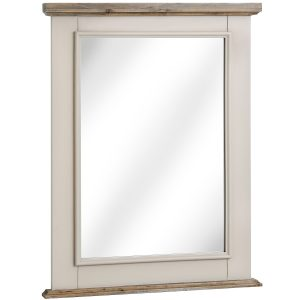 The Studley Collection Portrait Mirror