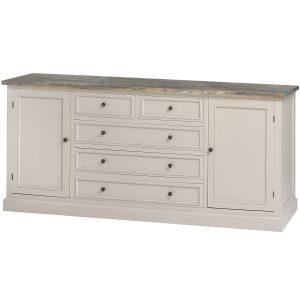 The Studley Collection Sideboard