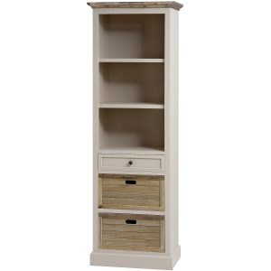 The Studley Collection Bookcase