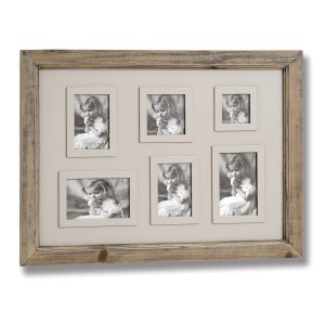 The Studley Collection Multi Frame